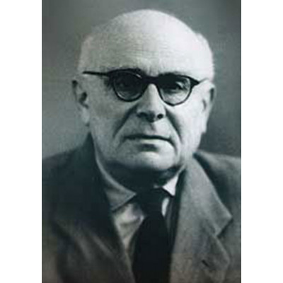 Айзеншток Иеремия Яковлевич