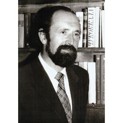 Александров Анатолий Анатольевич