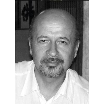Андреев Владимир Павлович
