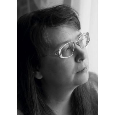 Андронати Ирина Сергеевна