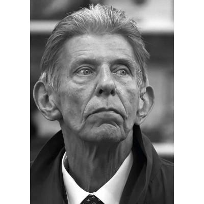 Аверин Борис Валентинович