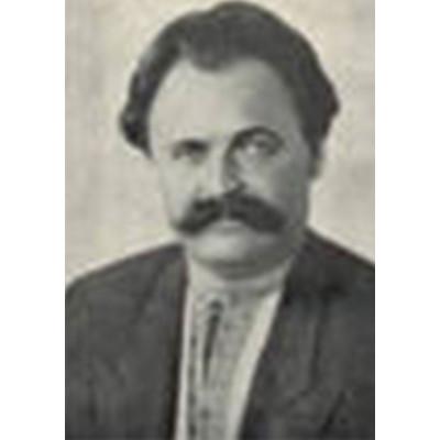 Авраменко Илья Корнильевич