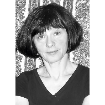 Баевская Елена Вадимовна