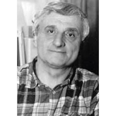 Бартов Аркадий Анатольевич