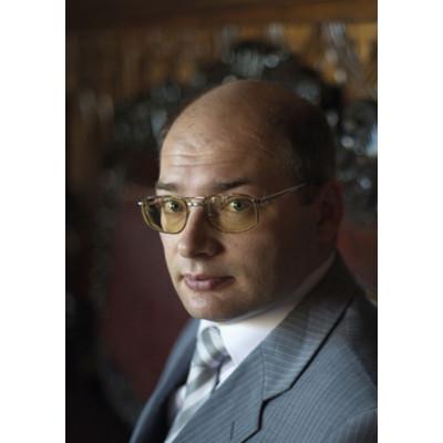 Базанов Петр Николаевич