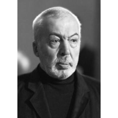 Битов Андрей Георгиевич
