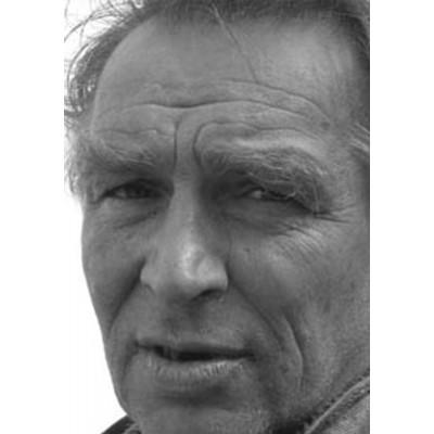 Бошняк Владимир Борисович