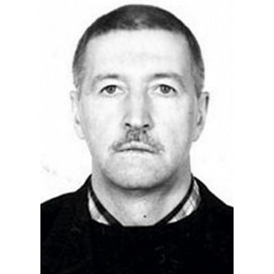 Буланин Дмитрий Михайлович
