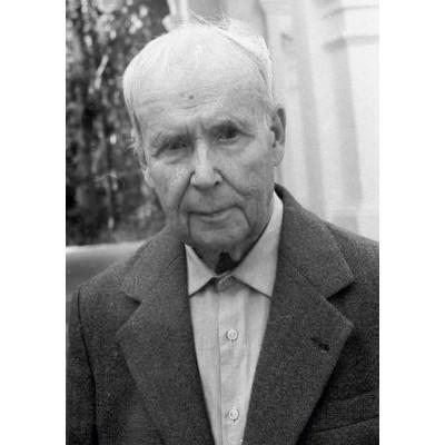 Бурсов Борис Иванович