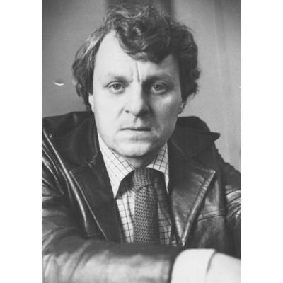 Цакунов Олег Александрович