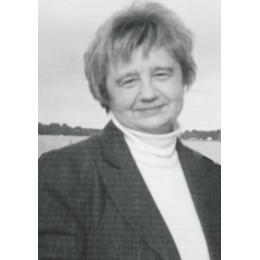 Царькова Татьяна Сергеевна