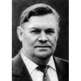 Цупко Павел Иванович