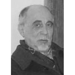 Цывьян Леонид Михайлович