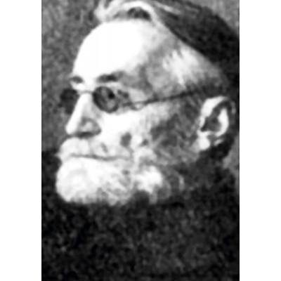 Десницкий Василий Алексеевич