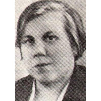Дилакторская Наталия Леонидовна