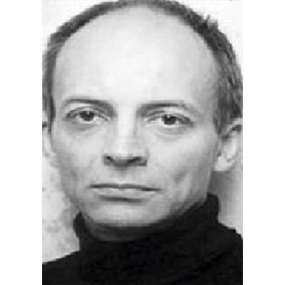 Дюрис Александр Петрович