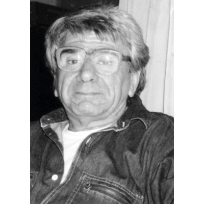 Долгополов Леонид Константинович
