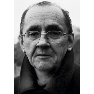 Драгомощенко Аркадий Трофимович