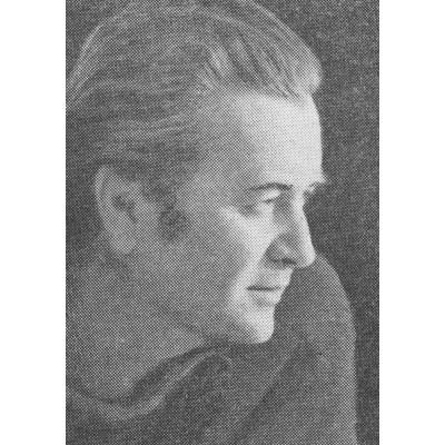 Еленин Марк Соломонович