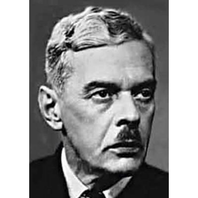 Энгельке Александр Александрович