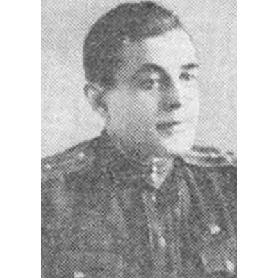 Эвентов Исаак Станиславович