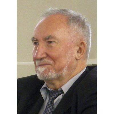 Фатеев Валерий Александрович