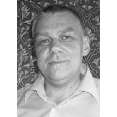 Филимонов Алексей Олегович