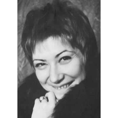 Филиппова Наталия Владимировна