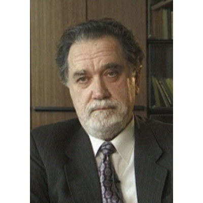 Фроянов Игорь Яковлевич