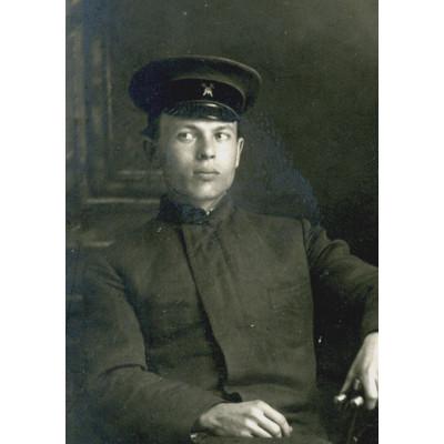 Гнедов Василиск