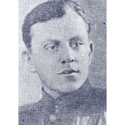 Гоппе Герман Борисович