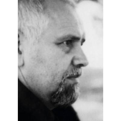 Гозиас Слава