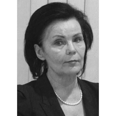 Гранцева Наталья Анатольевна