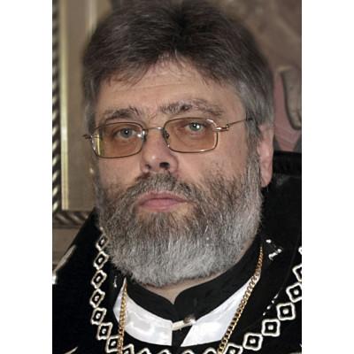 Григорьев Григорий Игоревич