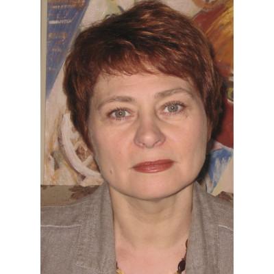 Грякалова Наталья Юрьевна