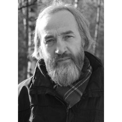 Грунтовский Андрей Вадимович