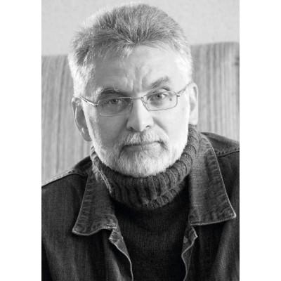 Хохлев Владимир Владимирович