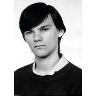 Ильичев Алексей Валентинович