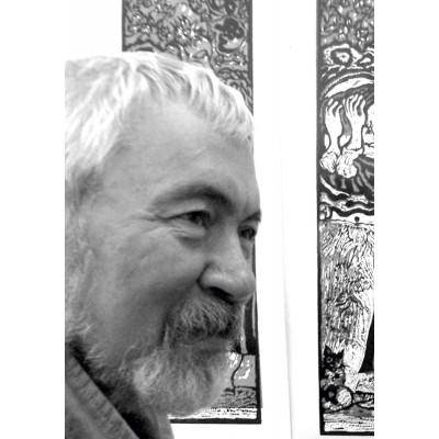 Яшке Владимир Евгеньевич