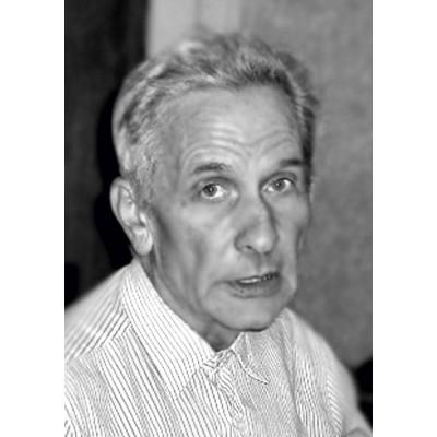 Юрков Олег Владимирович