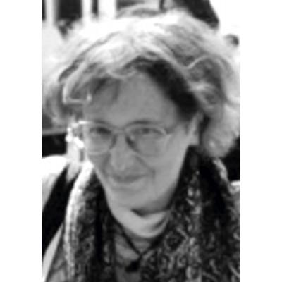 Каменкович Мария Владимировна