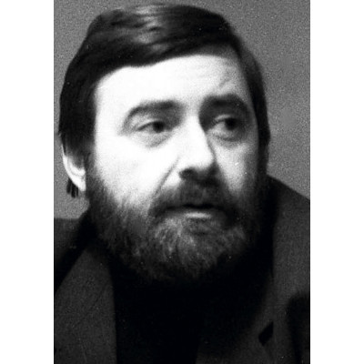 Казин Александр Леонидович