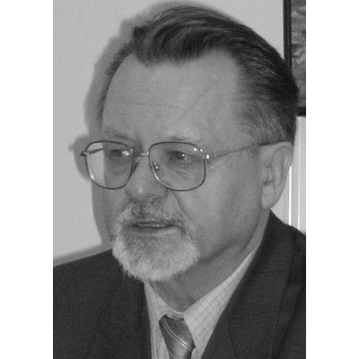 Колесов Владимир Викторович