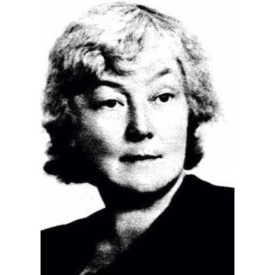 Колпакова Наталья Павловна