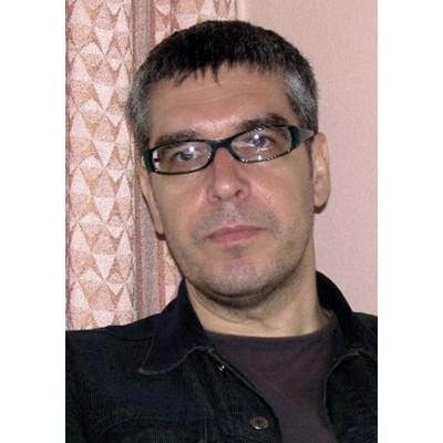 Кононов Николай Михайлович