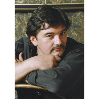 Константинов Андрей Дмитриевич