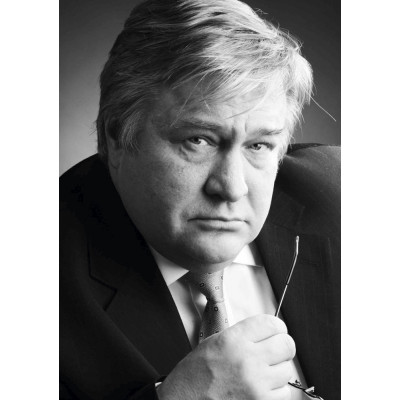 Корнев Борис Федорович