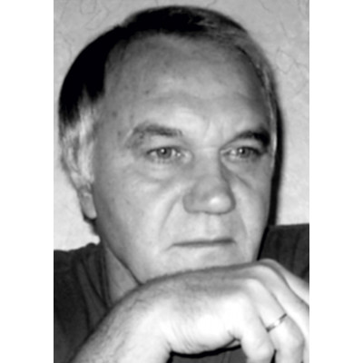 Ковалев Александр Николаевич