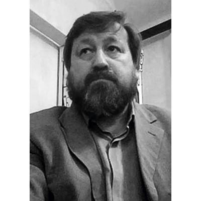 Козлов Анатолий Юрьевич