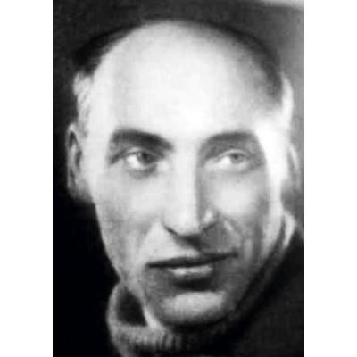 Крайский Алексей Петрович